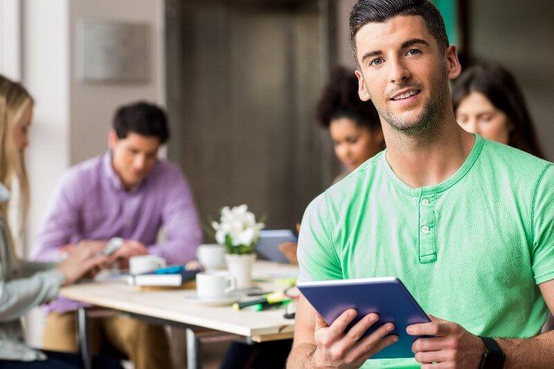 PMP® Exam Preparation Course