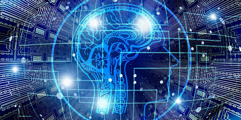 Business Schools and the Democratization of Artificial Intelligence