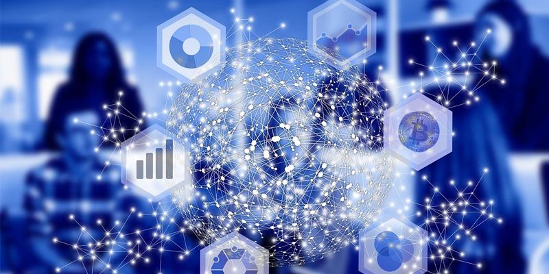Nurturing Digital Mindsets and Cultures