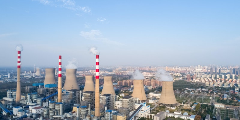 EU ETS Reform, Emissions Trading and Brexit