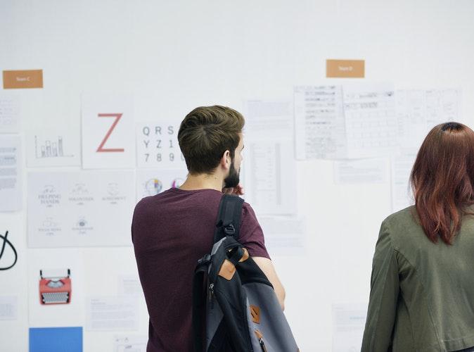 Entrepreneurship as part of your PhD