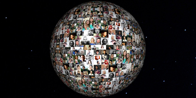 UCC Invites Public to Take Part in Global Dialogue on the Future of the Internet