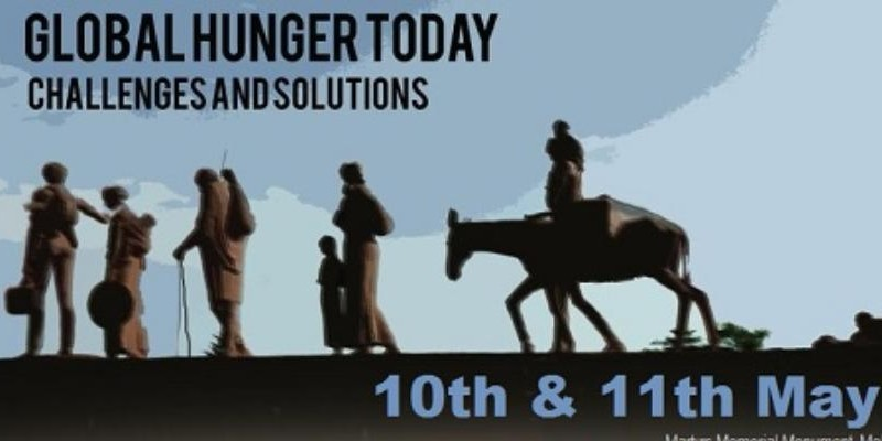 Global Hunger Today: Challenges and Solutions