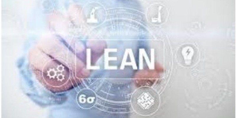 Can Lean Transformation Deliver Long Term Results?