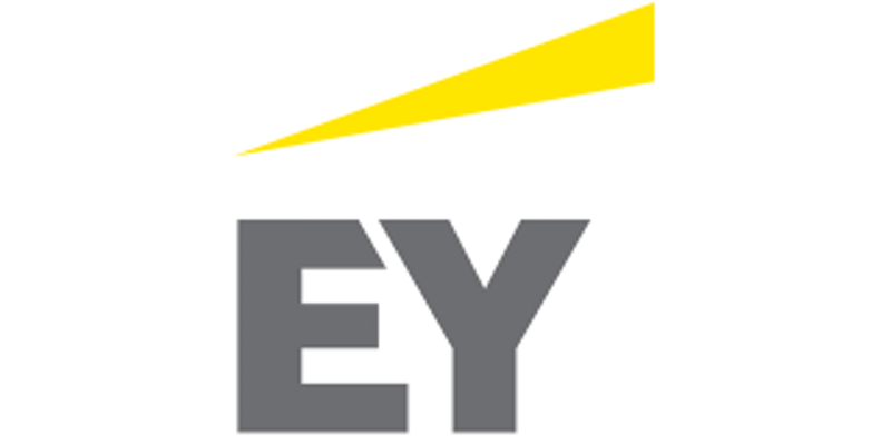Graduate Opportunities with EY