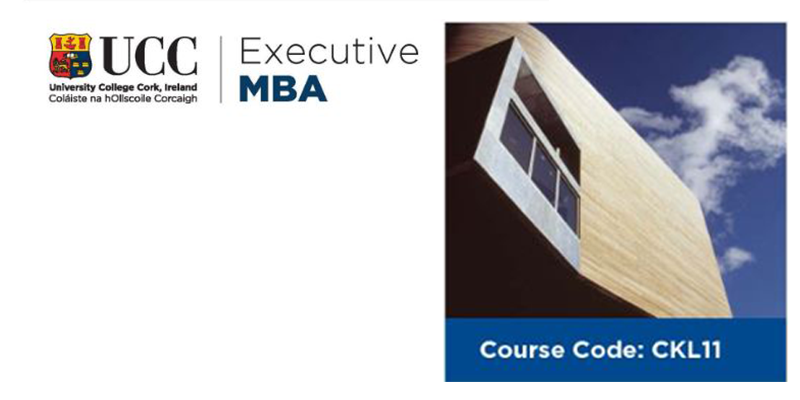 MBA Open Evening