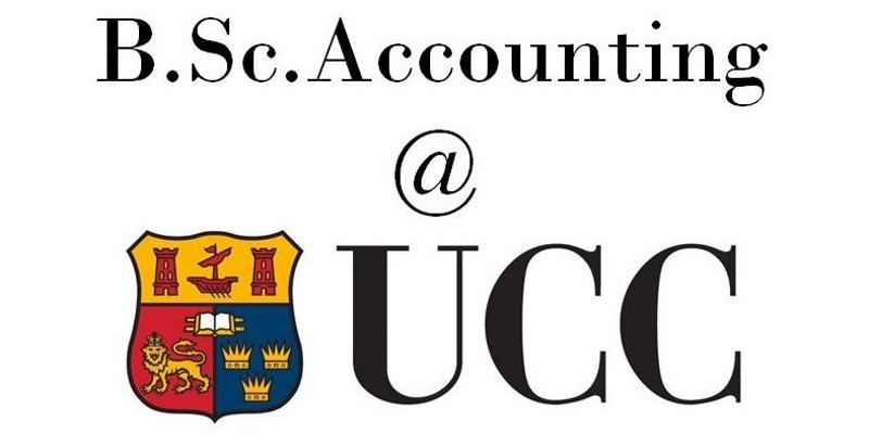 Accounting Boot Camp for Transition Year Students at UCC