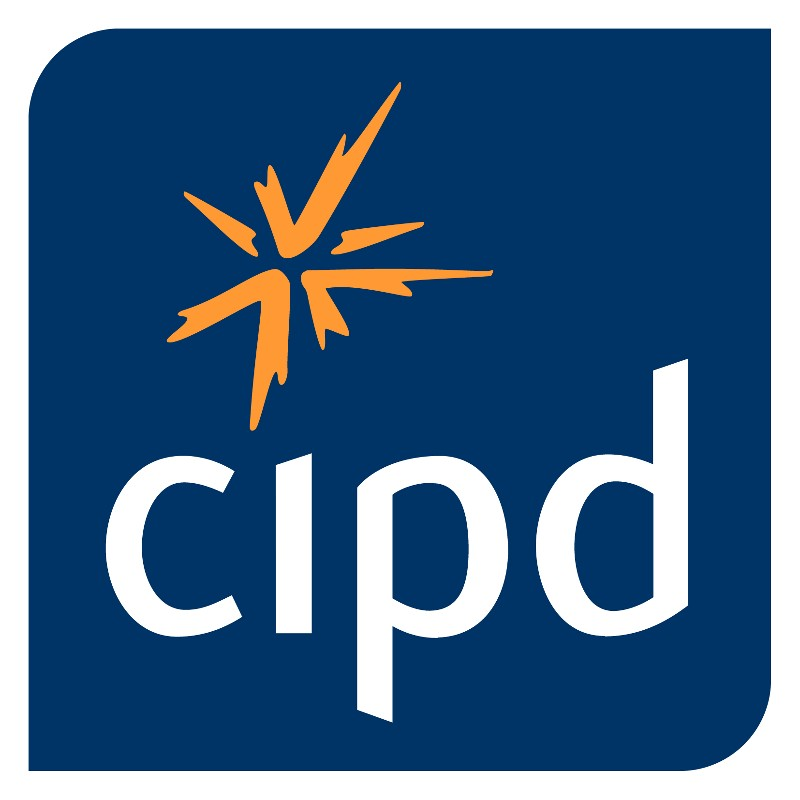 The CIPD HR Interview & Social Evening with Dr Cliodhna MacKenzie and Charlie Dolan, CFCIPD