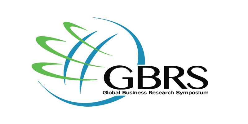 Global Business Research Symposium