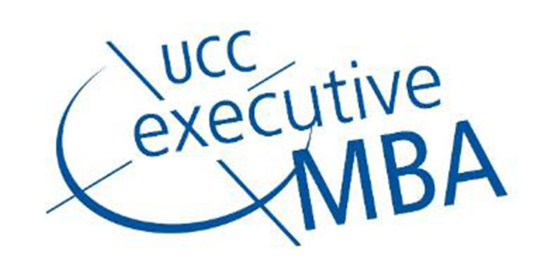 The UCC Executive MBA 2015/2016 - Semester 1 Begins