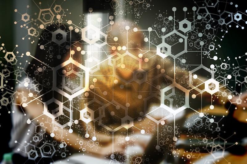 Student Blog: Breaking Down Blockchain Technology