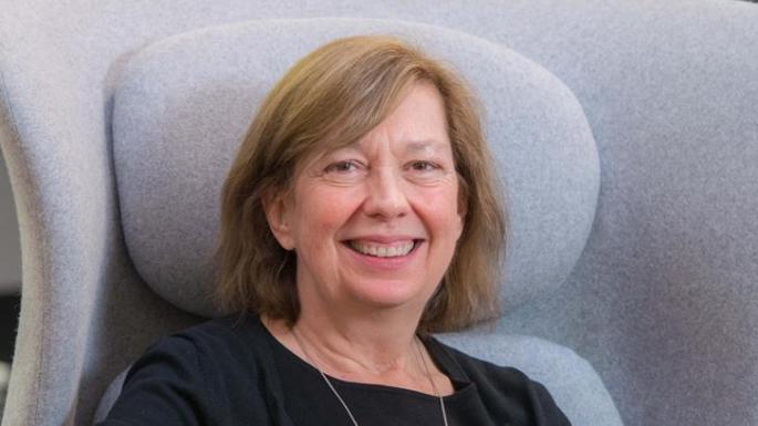 Carol Kulik says businesses are experiencing 'gender fatigue'