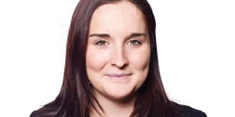 Alumni profile: BIS Graduate Fiona Neville