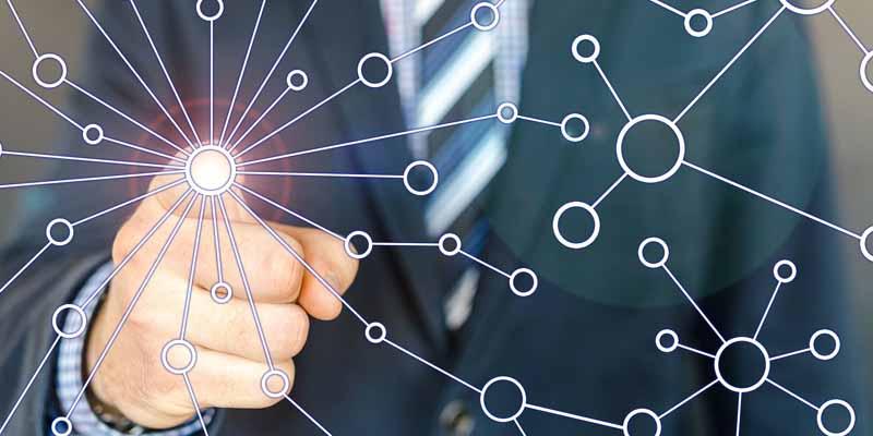 Maximising The Benefits Of Establishing A Quality Network