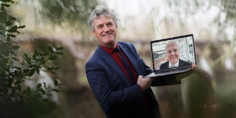 AIB pledges €1.25m to fund First Chair of Sustainable Business in Ireland at UCC