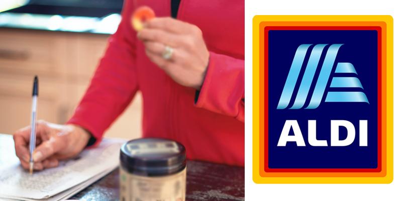 ALDI supports budding food entrepreneurs at CUBS
