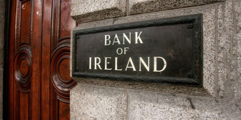 Why Ireland needs a diverse banking system