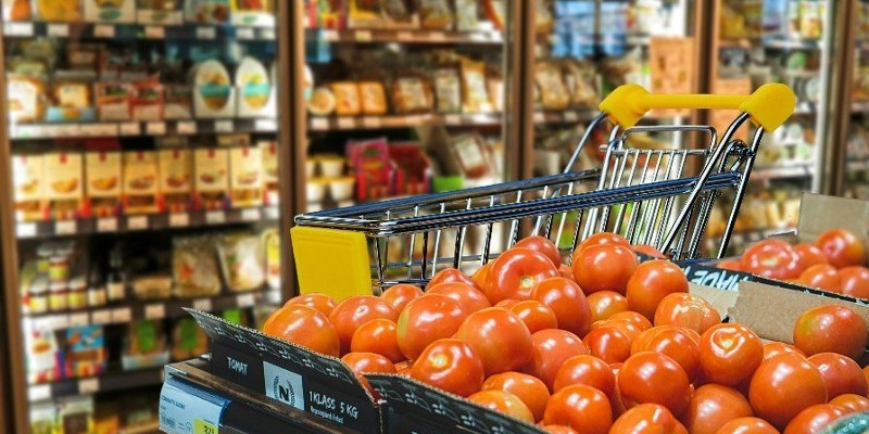 Vulnerabilities in the food chain & how we can protect the industry