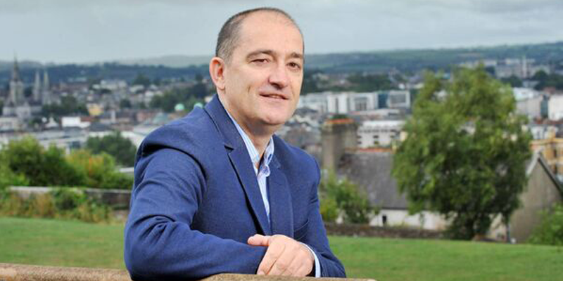 Aer Lingus sale compromises commitment to regional development
