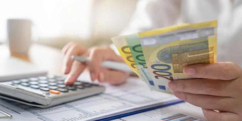 Moneylending in Ireland: '€70m in interest payments annually'