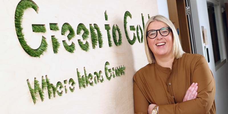Ornua to fund Scholarship for MSc Co-operatives, Agri-Food and Sustainable Development at CUBS