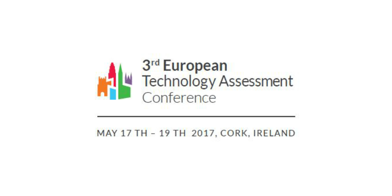 Call for Papers: European Technology Assessment Conference 2017