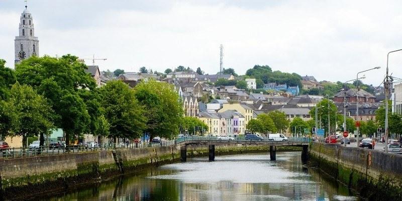 Why Ireland needs real decentralisation