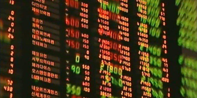 Could the financial crash happen again?