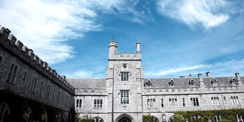 UCC welcomes higher education strategic funding