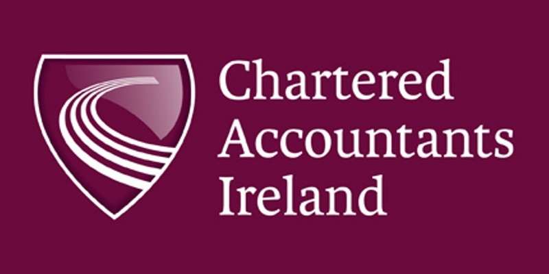 UCC Alumni Excel in Chartered Accountants Ireland Final Admitting Examination