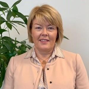 Cathy Kearney