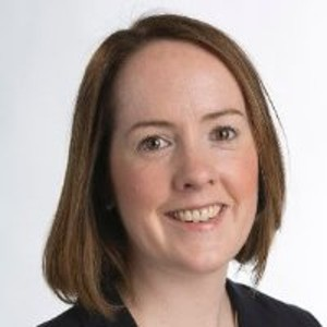 Catherine Maguire