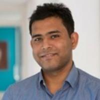 Anup Ranjan Das