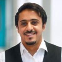 Mohammad Hurieb