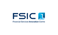 Financial Services Innovation Centre (FSIC)
