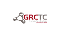 Governance Risk and Compliance Technology Centre (GRCTC)