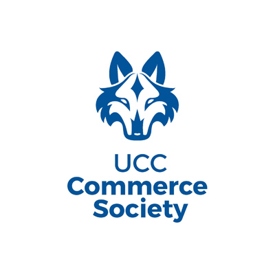 http://www.commercesociety.ie/