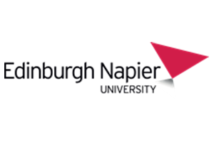 Edinburgh Napier University